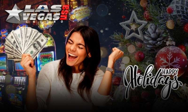 Free Casino Chip No Deposit Required