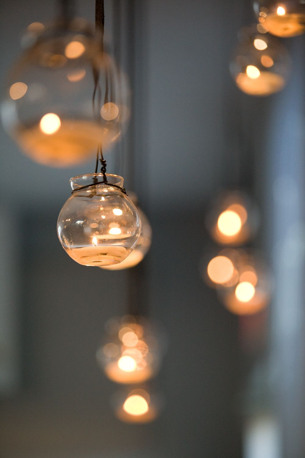 Love These So Much Love These Holders Hanging Light Bulb Art Iphone Wallpaper Lights Fairy Light Photography