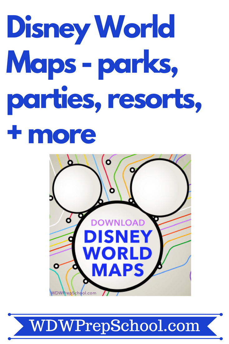 Disney world maps download for the parks resorts parties more disney world maps download for the parks resorts parties more gumiabroncs Gallery