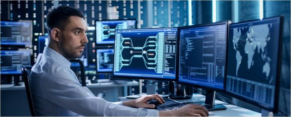 Cyber Security Myths That Every Organization Should Know Cyber Security What Is Computer Future Jobs