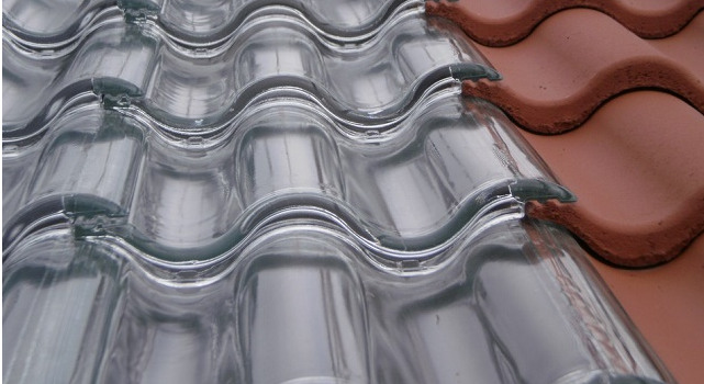 Arquitetura Sustentavel: Telhado Solar Bonito e Prático