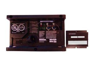 Liftmaster Receiver Logic Control Board 41a4252 6g Chamberlain Craftsman By Liftmaster 78 00 When Rep Liftmaster Garage Door Opener Liftmaster Home Hardware