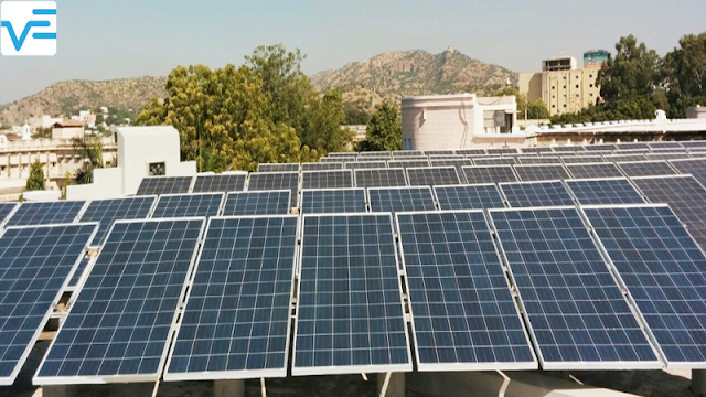 Veena Power Solar Panel Solar Panels In India Veena Power Solar Panel Solar Panel Services Solar Panels Best Solar Panels Used Solar Panels