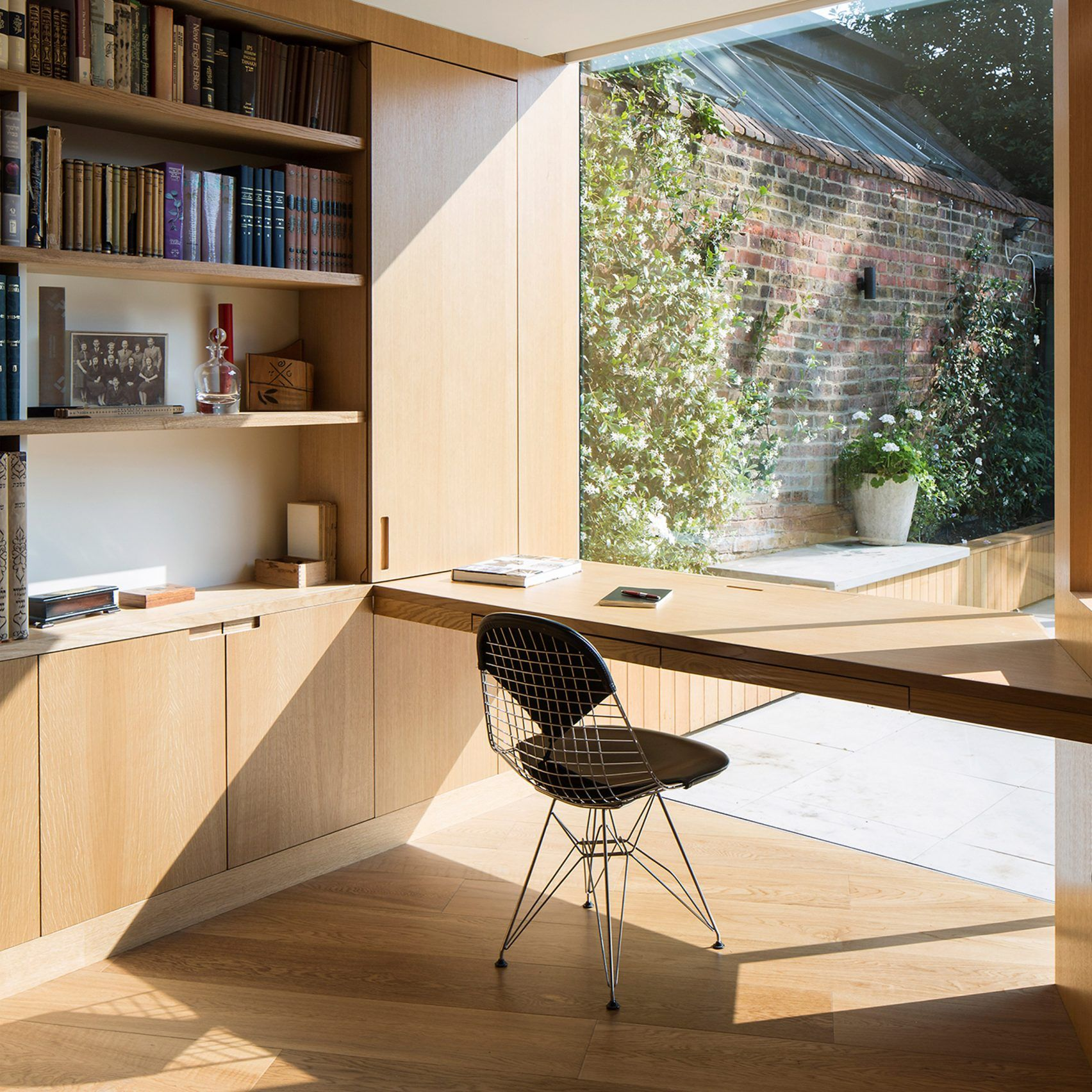 london s best new house extensions revealed in don t move on the best modern home office newest design ideas that enhance your home id=82096