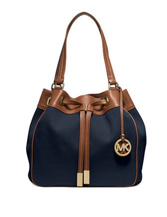 712fdedd3243 Michael Michael Kors | Products | Pinterest | Michael kors, Bags and ...