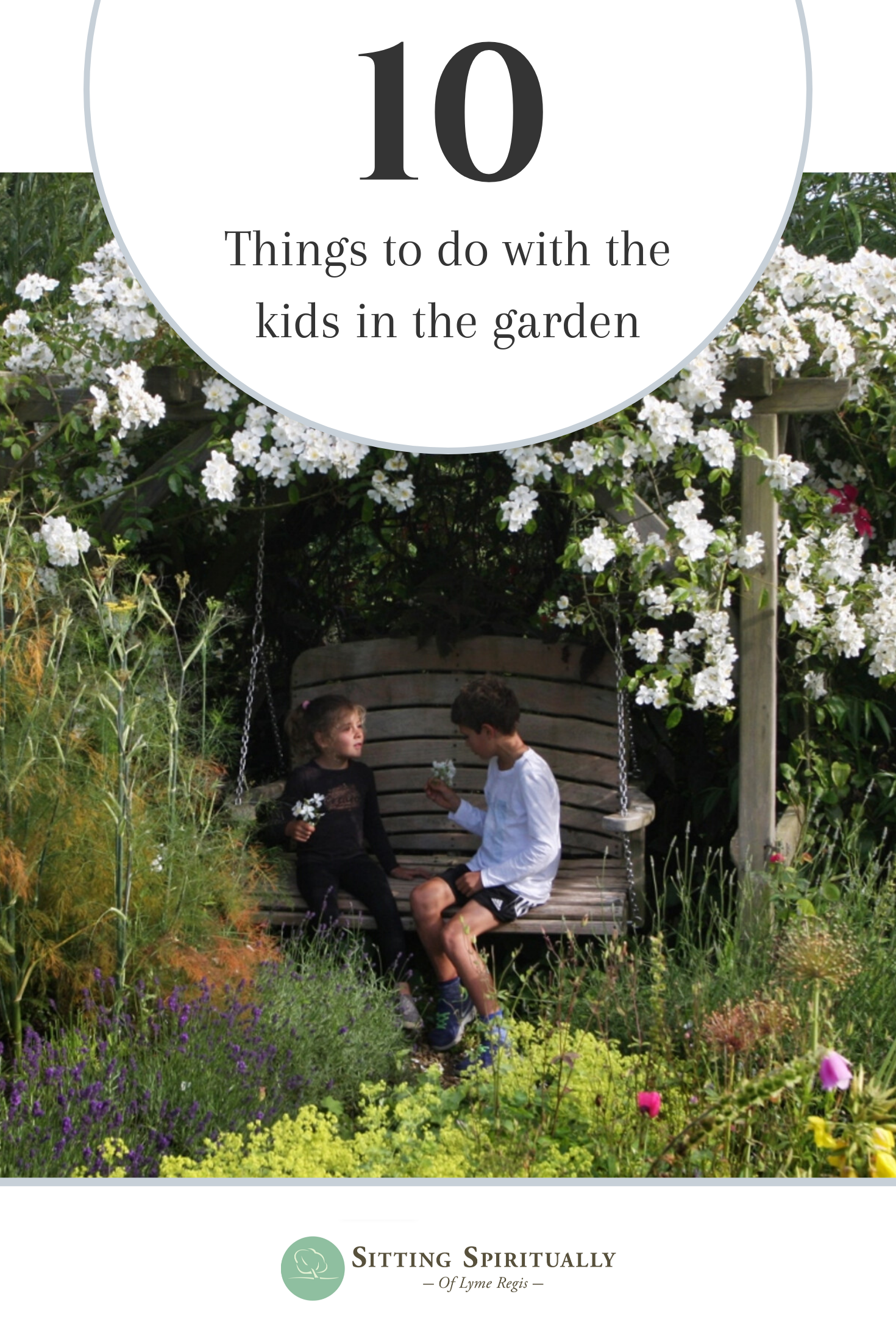 The sun is out, It's a glorious day and for many of us, the first day of home schooling. Getting the kids outside and playing in the fresh air is more important now than it has even been before so we thought we'd help with a list of our top ten fabulous things to do with the kids in the garden ☀️  . . . . #homeschooling #kidsathome #garden #gardenwithkids #kidsgarden #gardenideas #gardengames #gardenplay #gardentips #gardenblog #beautifulday #gorgeousday #lovelyweather #springhassprung #summer