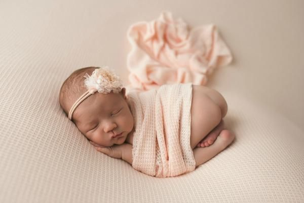 Peach california backdrop posing fabric peach newborn photography studio set newbornphotography