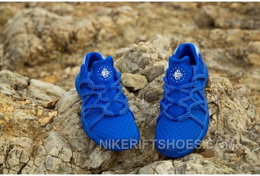 c40d151b7eb3 Nike Air Huarache · Cheap Air · Navy Blue · Free Shipping · For Women ·  http   www.nikeriftshoes.com 2015-nike-cheap-
