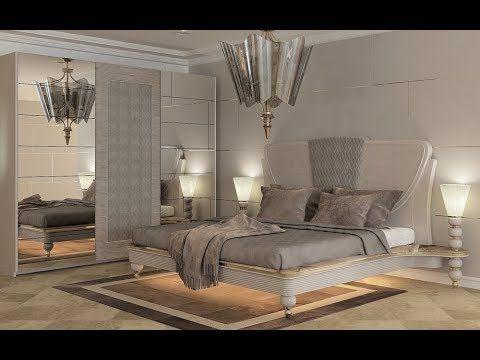 صور غرف نوم تركية اجمل اوض نوم كاملة بالدولاب ديكورات غرف ايطالية تجنن Luxury House Interior Design Modern Bedroom Home Decor Bedroom
