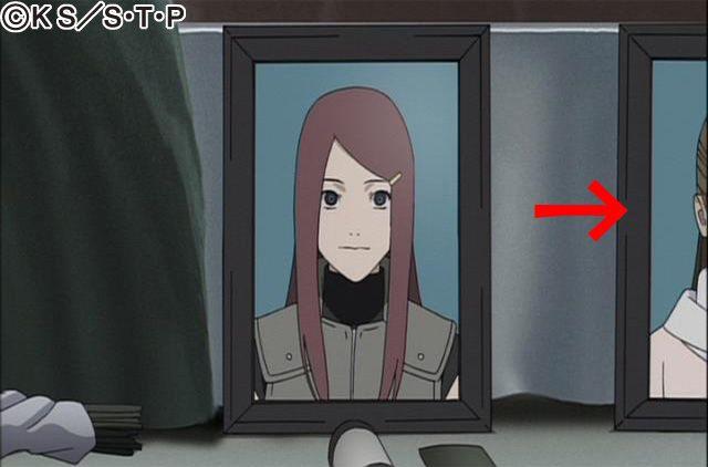 アニメブログ ボルト