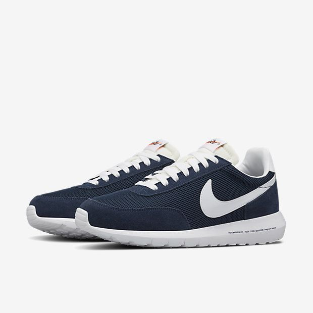 sports shoes 31ef3 8e380 NikeLab Roshe Daybreak x fragment Men s Shoe