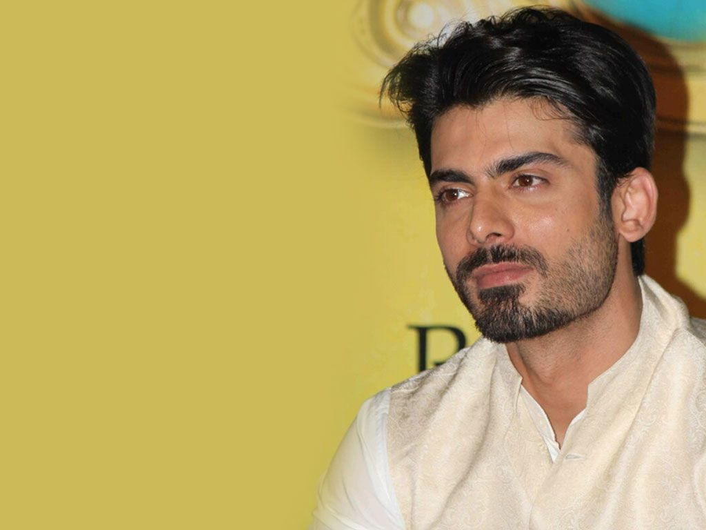 fawad khan movie