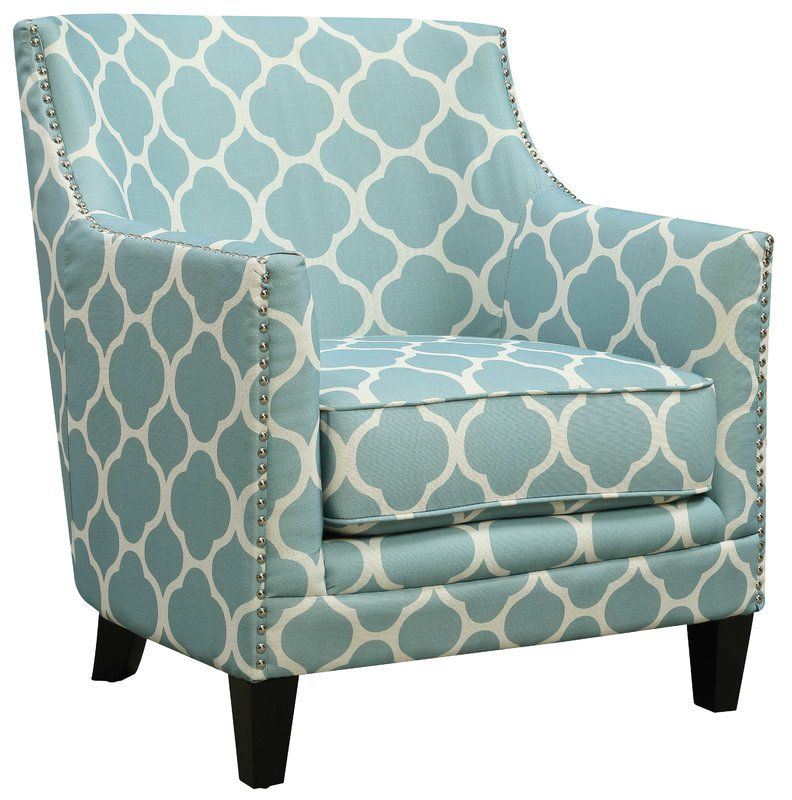 Bailes Armchair In 2020 Accent Chairs Picket House Furnishings