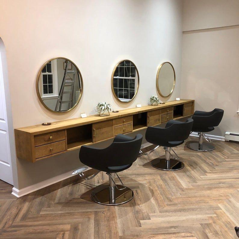36+ Acheter un salon de coiffure inspiration