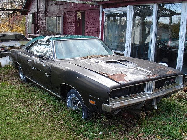 1968 Charger Project With Images Project Cars For Sale Cars