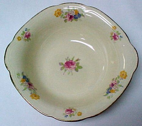 free images of old country roses china pattern - Google Search & free images of old country roses china pattern - Google Search | A ...