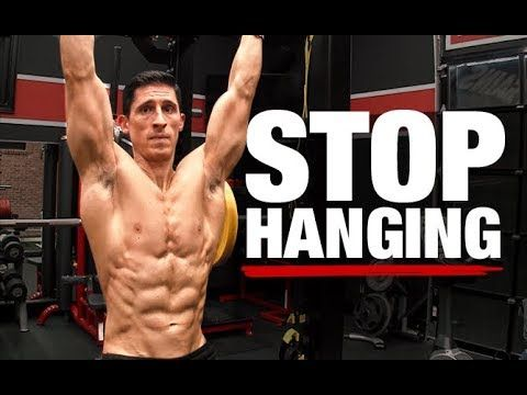 best lower abs exercise you've never tried  best lower