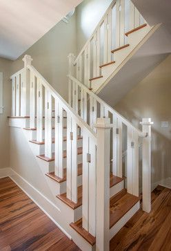 Seattle Green Remodel: Greenlake House LIft   Traditional   Staircase    Seattle   By Blue Sound Construction, Inc.   Stairs With A Small Footprint