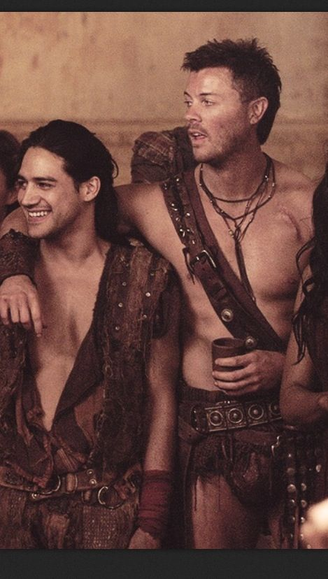 Could They Be Any More Adorable Together Nagron Forever