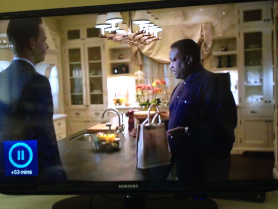 Robert zane kitchen suits kitchens pinterest kitchens robert zane kitchen suits workwithnaturefo