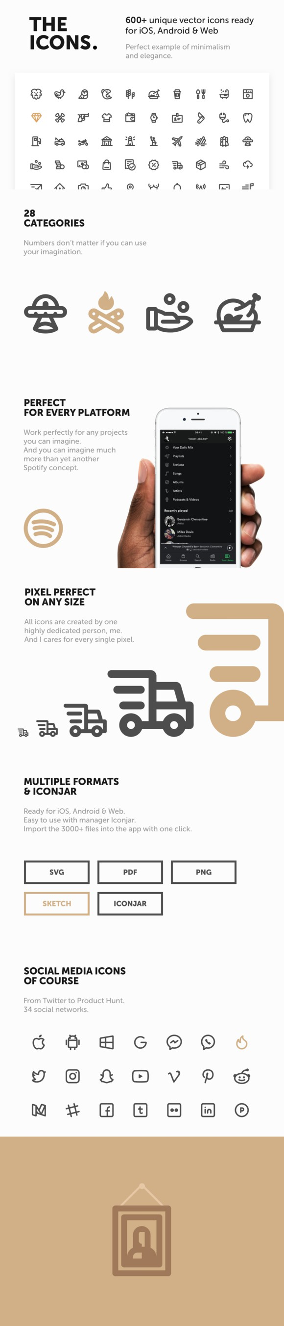 700+ Premium Vector Icons Vector icons, Icon, Android web