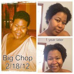 33++ Big chop natural hair 3c ideas in 2021