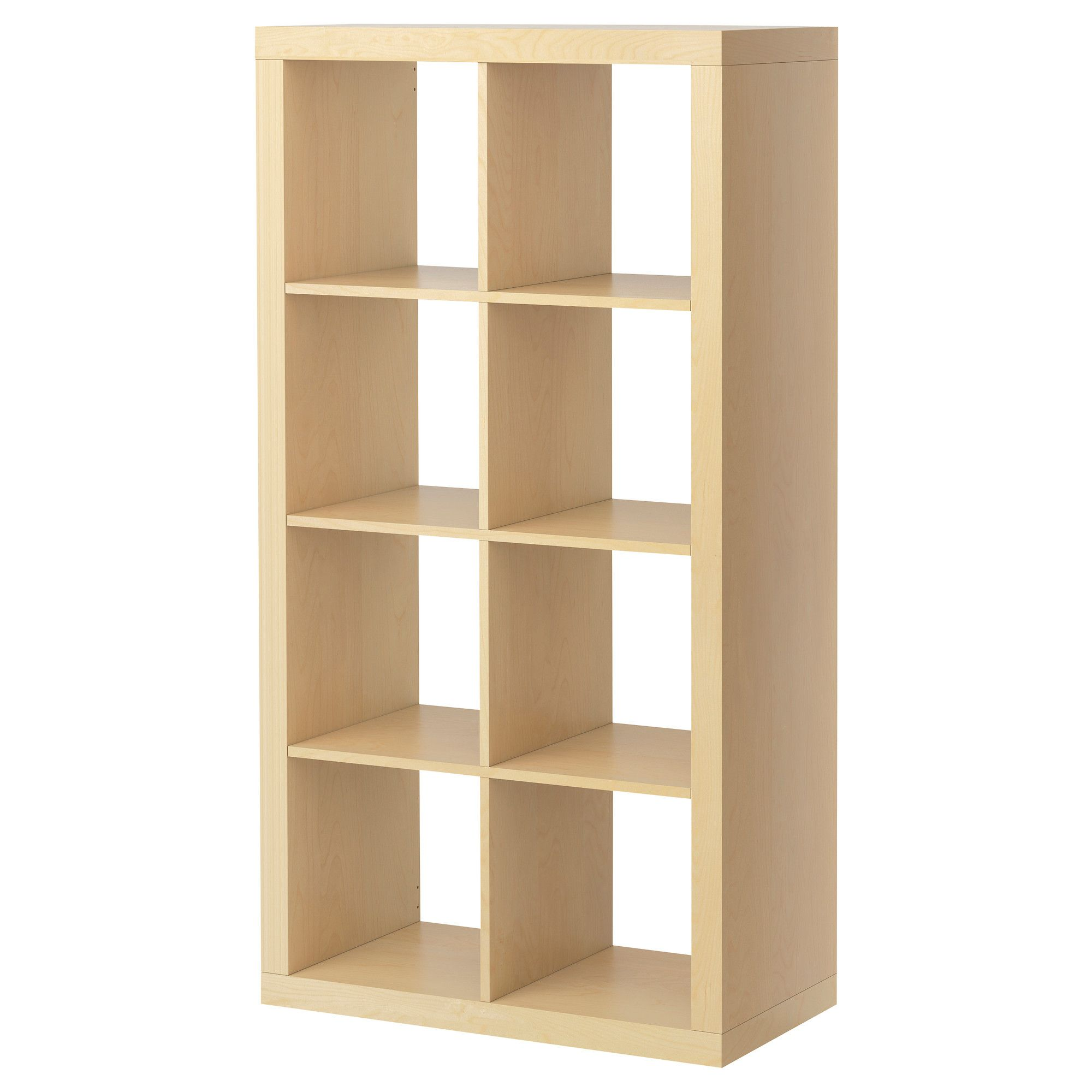 EXPEDIT Shelving Unit 6999 Product Dimensions Width 31 1 8 Depth 15 3 Height 58 5 Max Load Shelf 29 Lb