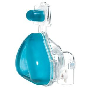 Cpap Mask Uncomfortable The Solutions We Share Here Are