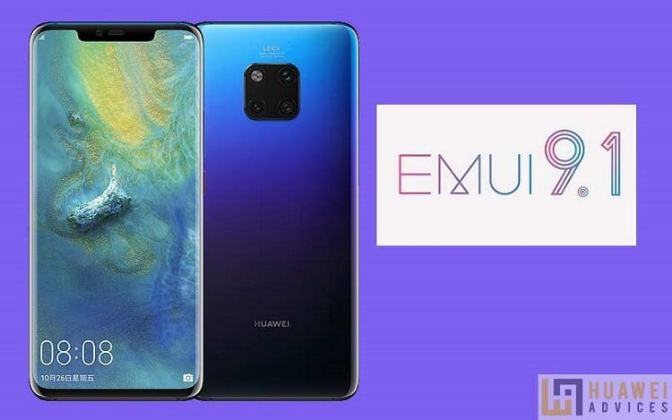 Download Install Emui 9 1 On Huawei Mate 20 X Mate 20 Rs Porsche Beta Version Huawei Advices Huawei Huawei Mate Software Update