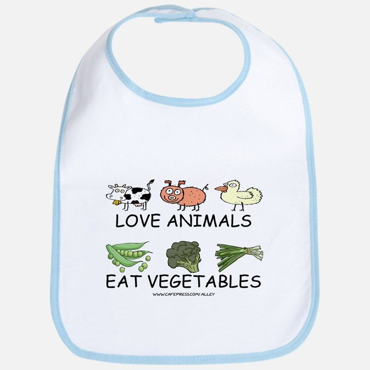 fd243b424 Vegan Baby Clothes & Gifts | Baby Clothing, Blankets, Bibs & More ...