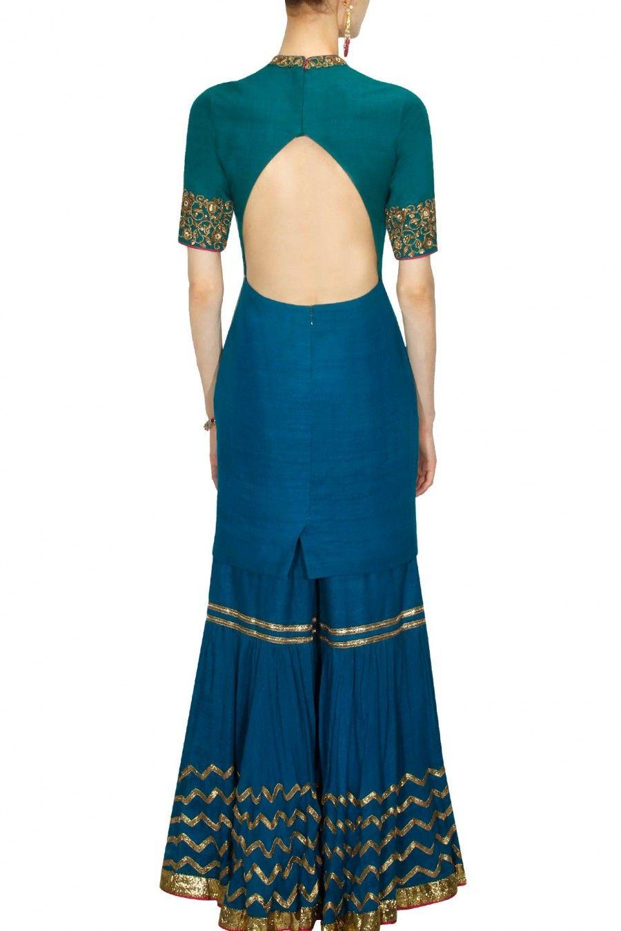 Photo of Kjøp nyeste designerkjoler, siste designersarees, Salwar Kameez, smykker, tilbehør på nettet