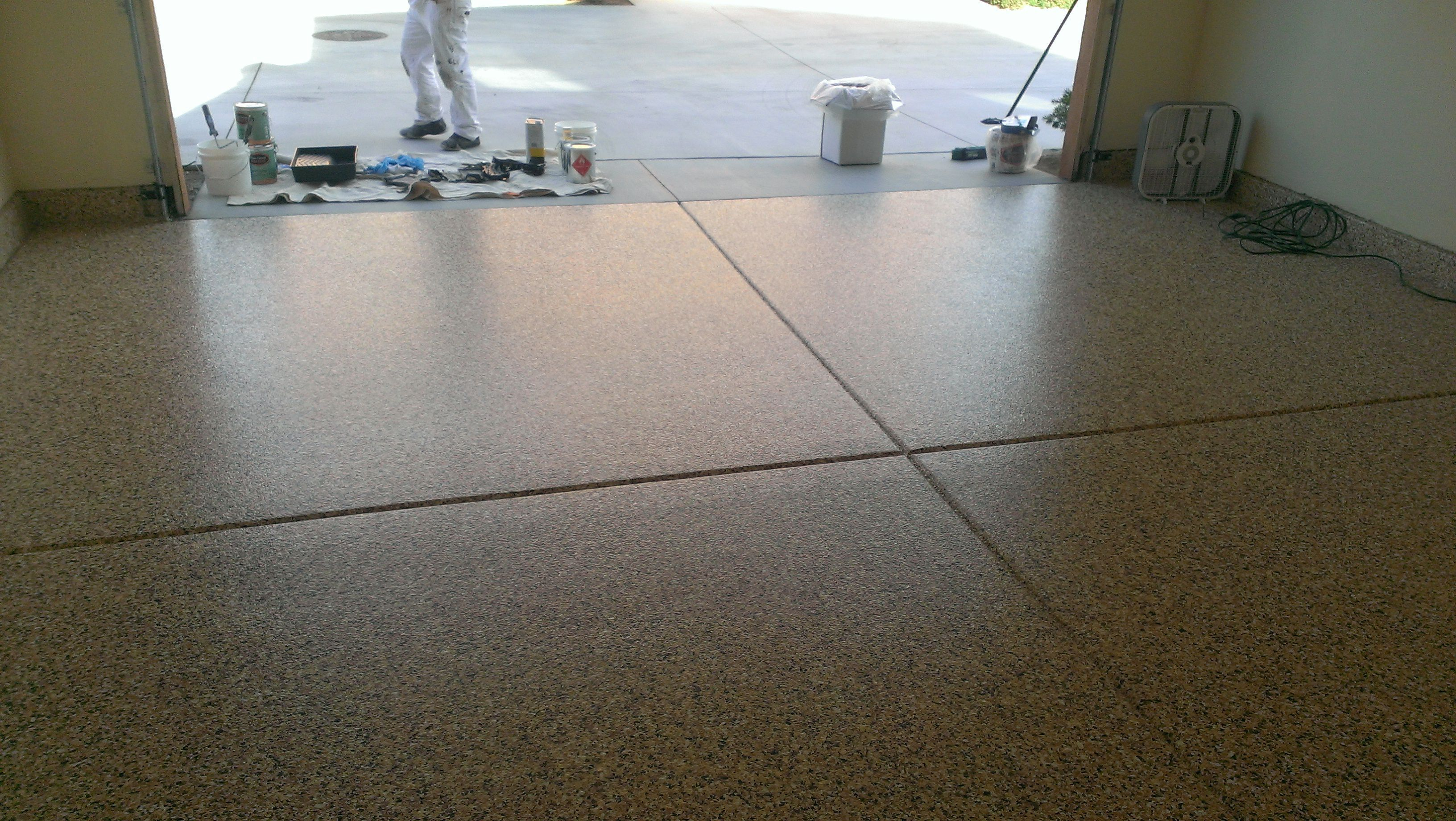 See More About Us Desert Polymer Flooring Inc Flooring Epoxy Floor This Is Us