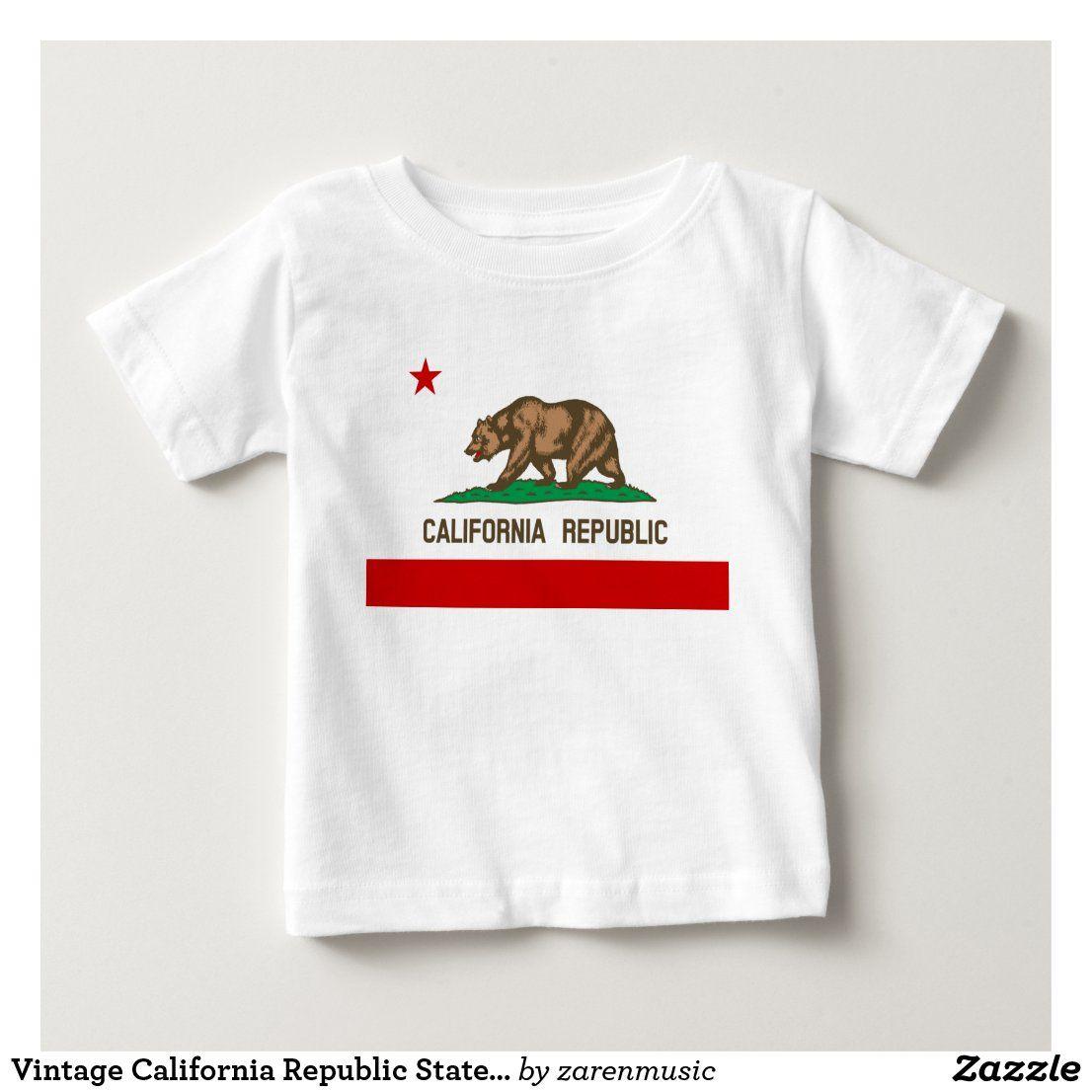 Pin On Vintage Baby Shirts