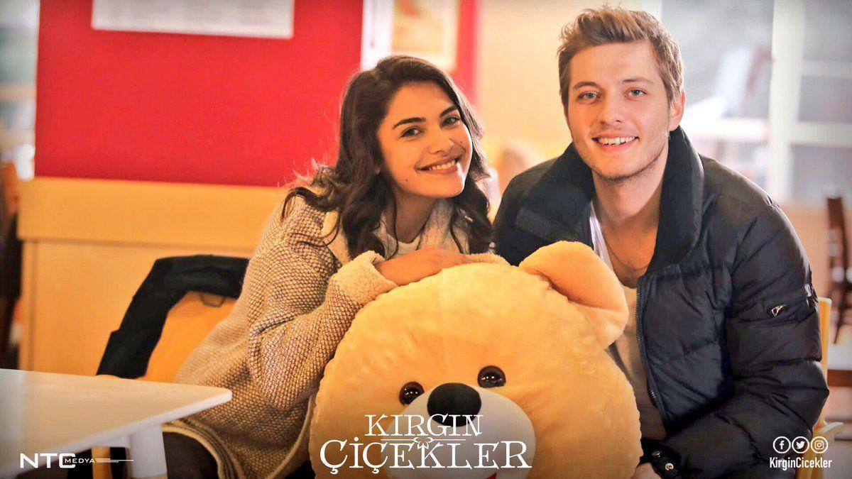 Kirgin Cicekler Tv Series 2015 2018 Imdb Tv Series Best Movie Quotes Drama Tv Series