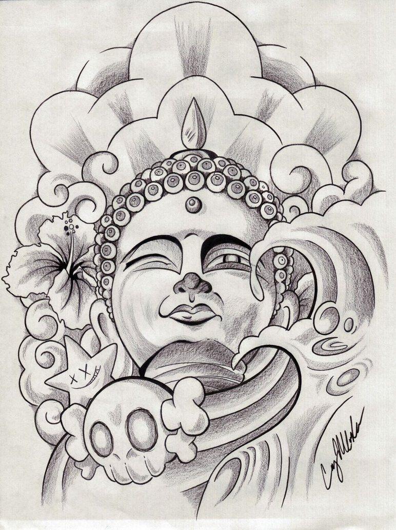 Tattoo Designs Drawings Dannys Tattoo Design By Narcissustattoos Devia On Tattoo Draw Tattoo Design Drawings Egypt Tattoo Design Native American Tattoo Designs