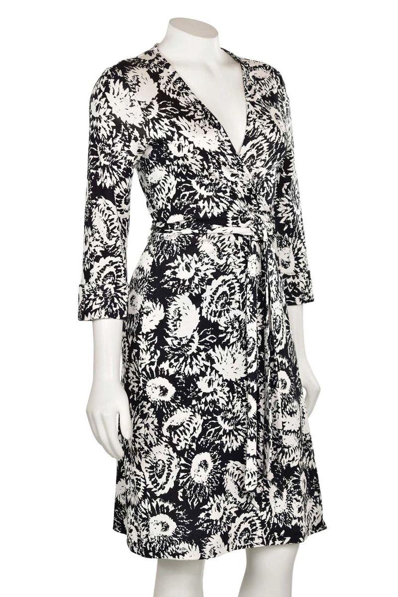 Diane Von Furstenberg Vintage Julian Silk Jersey Wrap Dress In 2021 Jersey Wrap Dress Wrap Dress Dresses [ 1200 x 800 Pixel ]