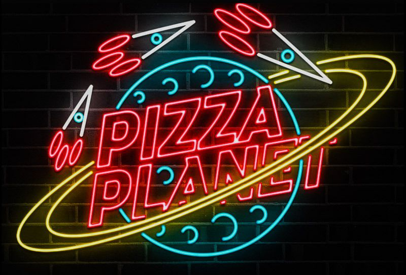 Neon Letters Huis : Pin by killer on travel eating spots neon