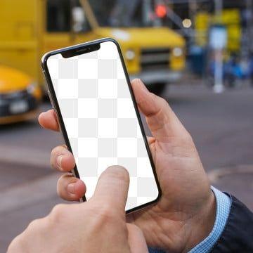 Download Iphone Xr Xs Maqueta En Mano Iphone Iphone Mockup Ipad Mockup