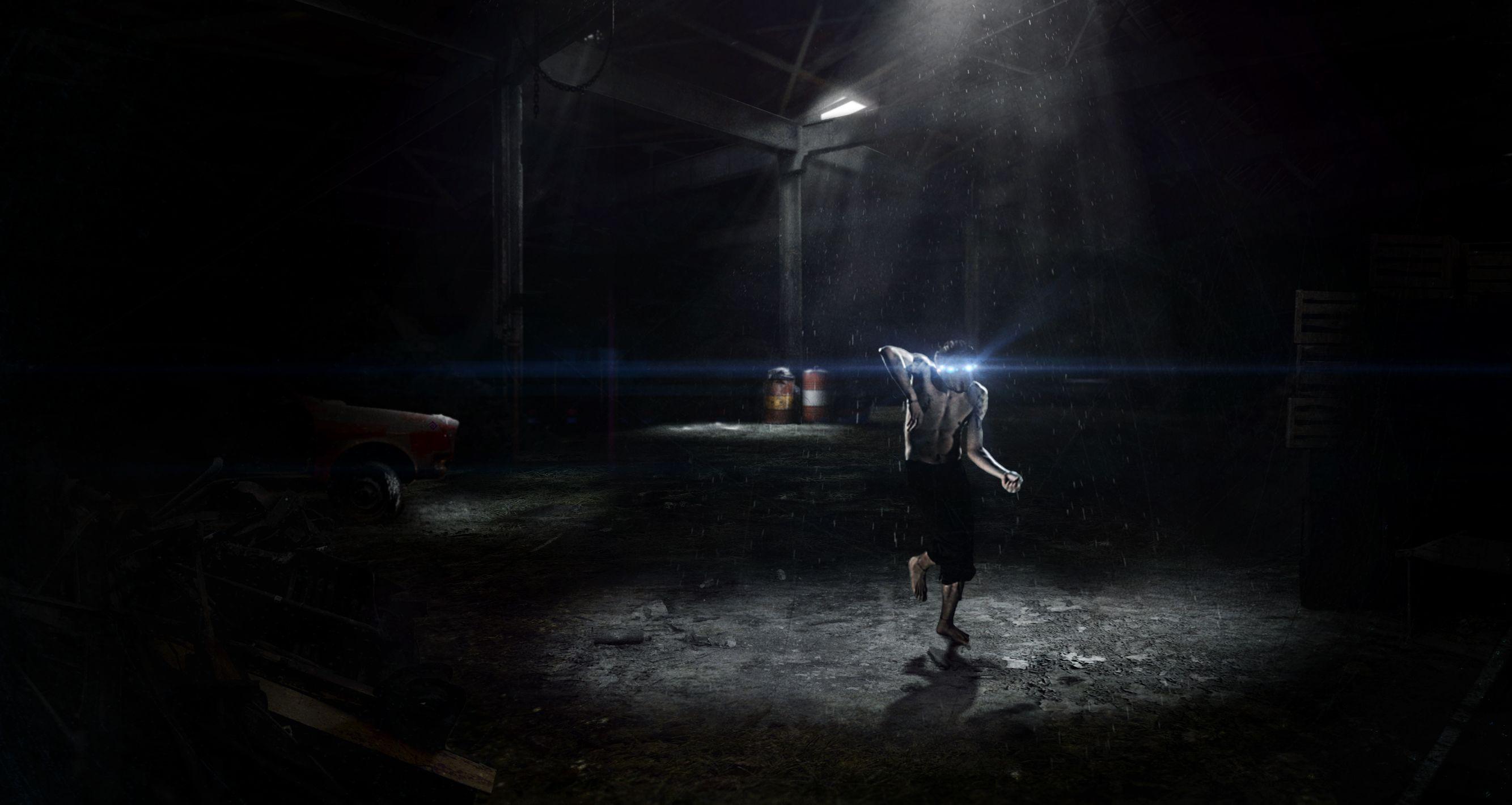 Arte Final Nexus 7 https://vimeo.com/97690584
