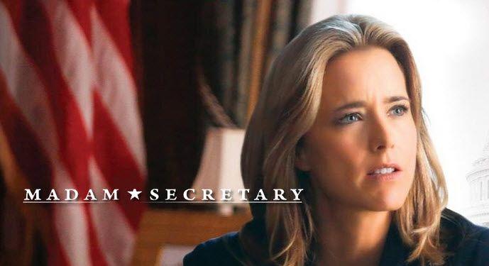 Click Here to Watch Madam Secretary Season 2 Episode 3 Online Right Now:  http://tvshowsrealm.com/watch-madam-secretary-online.html  http://tvshowsrealm.com/watch-madam-secretary-online.html   Click Here to Watch Madam Secretary Season 2 Episode 3 Online