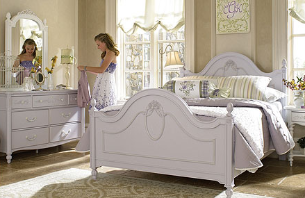 Isabella Collection From Stanley