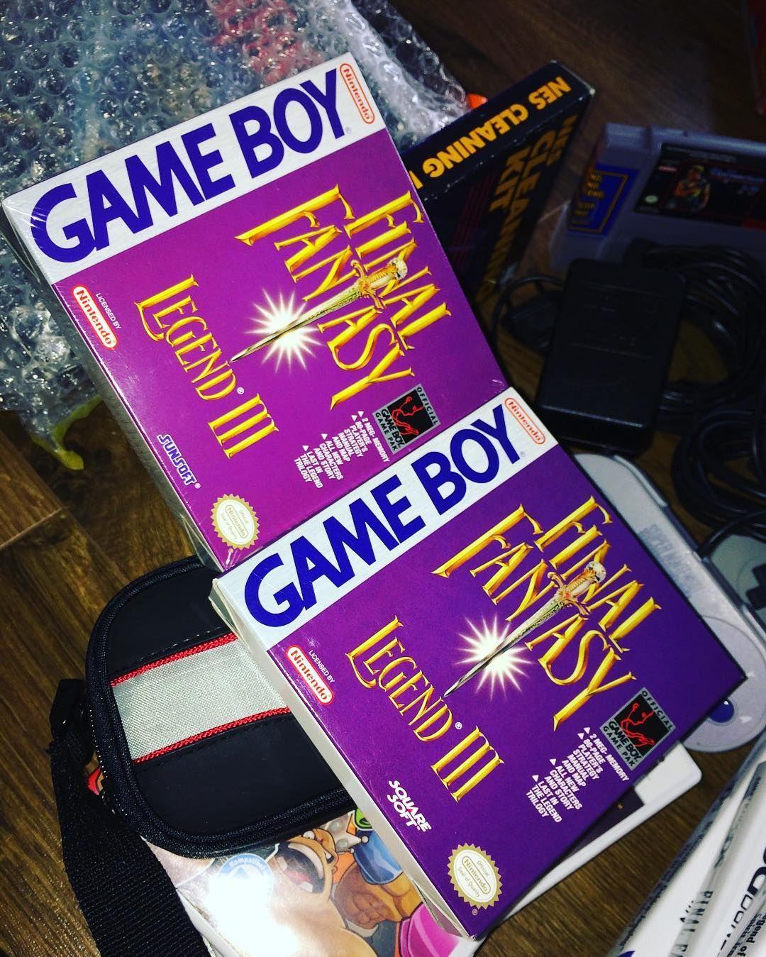 Interesting one by tiger_uppercut_777 #neogeo #microhobbit (o) http://ift.tt/1XDwyMM #supernintendo #snes #megadrive #sega #mariokart #superfamicom #mario #playstation  #snk #capcom #megaman #retrogames #retro #nintendo #nes #nintendo64 #gamecube #videogames #dreamcast #supermario #playstation3 #marvel  #gameboy #ps4 #ps3 #ps2 #xbox #supermario #boxart
