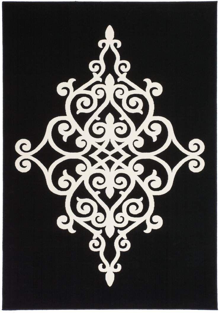 lalee teppich wohnzimmer orient carpet klassisches design. Black Bedroom Furniture Sets. Home Design Ideas