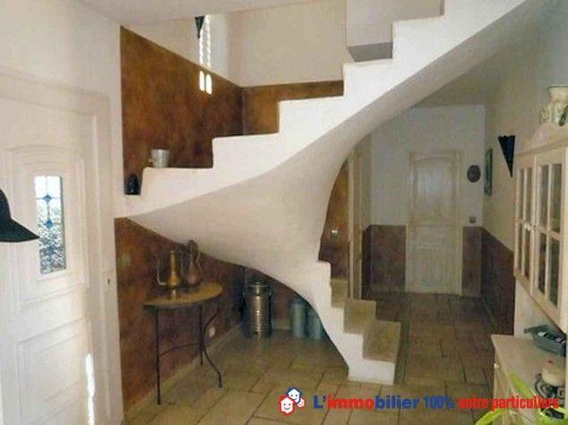 Tres belle r alisation construction aux nouvelles normes belle d coration s - Vente privee decoration maison ...