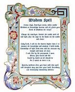 Pagan Spells - Bing Images   Witchcraft Galore   Magick ...