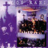 nice LATIN MUSIC - Album - $8.99 -  Espiritistas ¡A Cantar!
