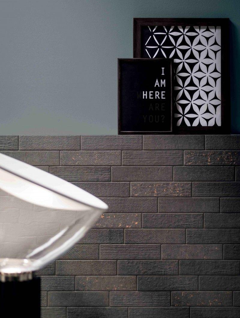 Textile | The Tile Depot | Interior Floor Tiles @ The Tile Depot ...