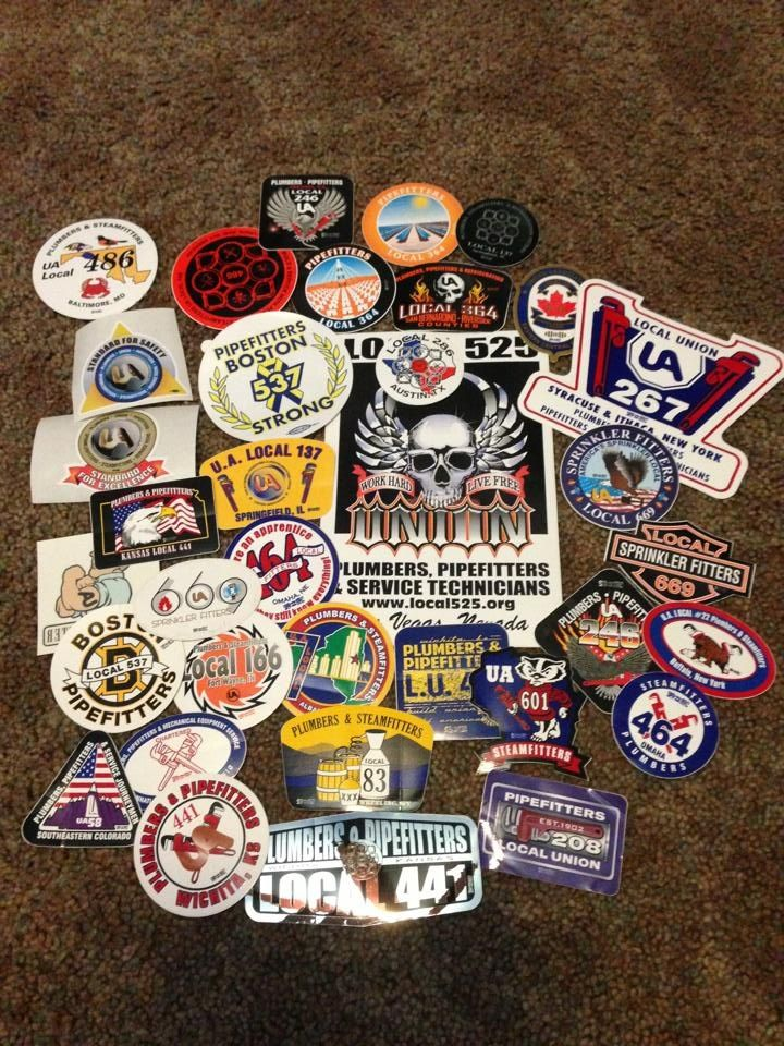 Pin By Mike Lofley On Cool Union Logo I Love My Hubby
