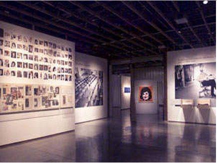 Sixth Floor Museum Dallas Texas Tx John F Kennedy Jfk President Dealey Plaza