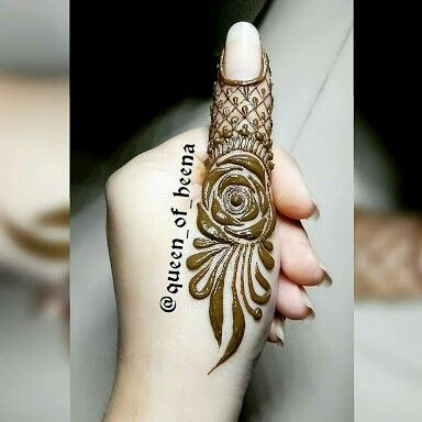 Pin By Zulfa Mj On Henna Mehndi Designs Mehndi Henna Designs